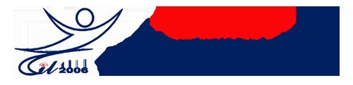 Logo of CIL Kathmandu