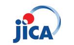 JICA Okinawa Japan