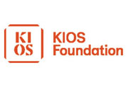 KIOS, The Finnish NGO Foundation for Human Rights