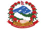 Nepal Govt., Ministry of Women, Children and Social Welfare