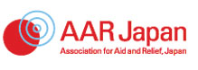 Association of Aid and Relief Japan